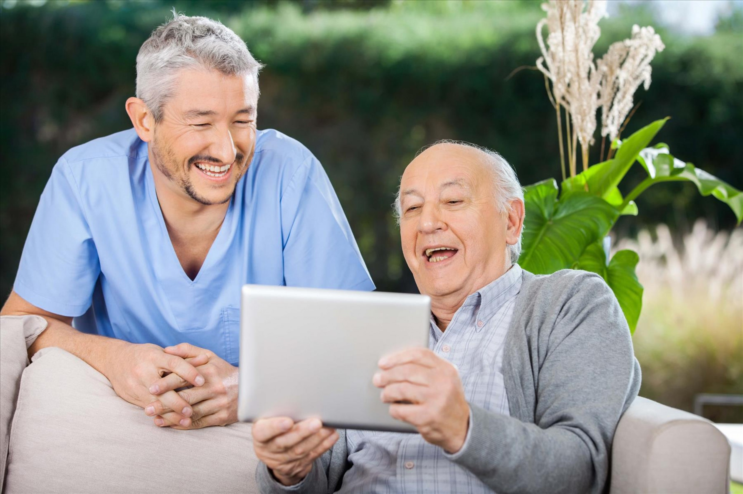 Most Visited Seniors Dating Online Site Without Payments